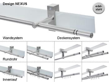 vorhangstangen-nexus