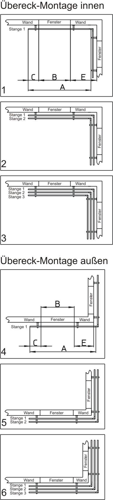 montage_eckverbinder