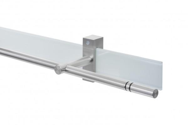 Gardinenstange NEXUS W 1-läufig