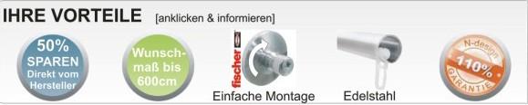 media/image/Vorteile_komplett.jpg