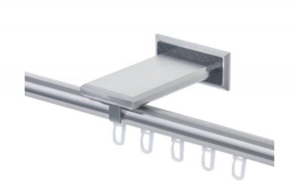 Wandhalter ERKO C Innenlauf 1-läufig für Ø18mm